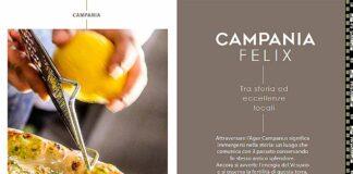 campania-olio-pizza