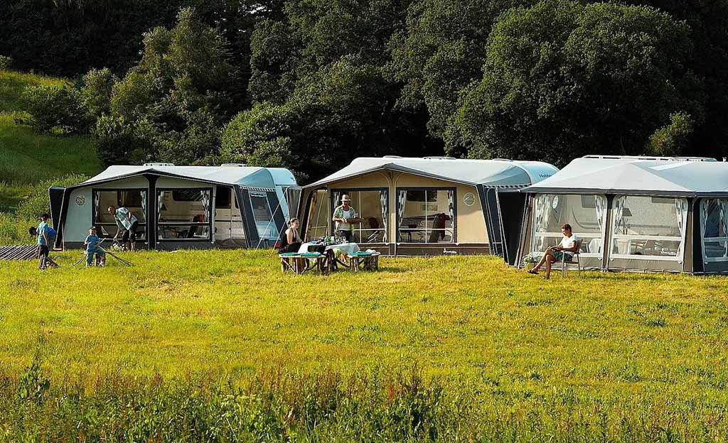 camping-campeggio-aria-aperta