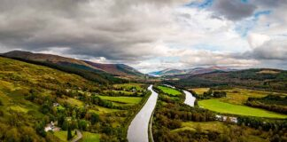 canale-caledonia-scozia