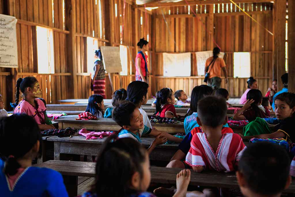 insegnare-scuola-estero
