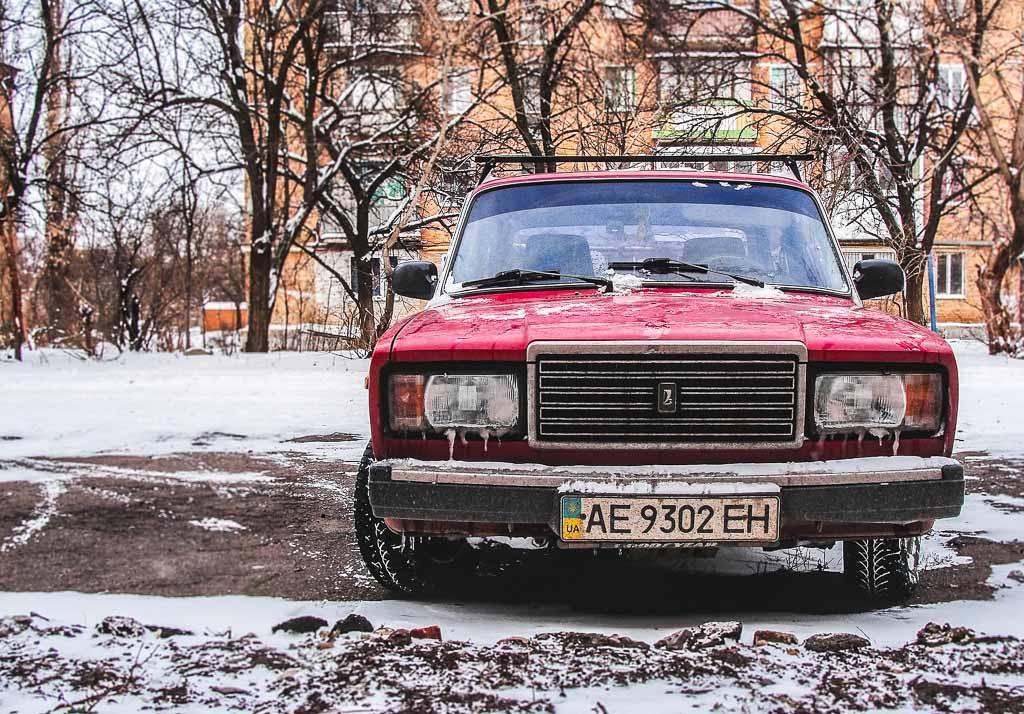 ucraina-lada-auto-sovietica