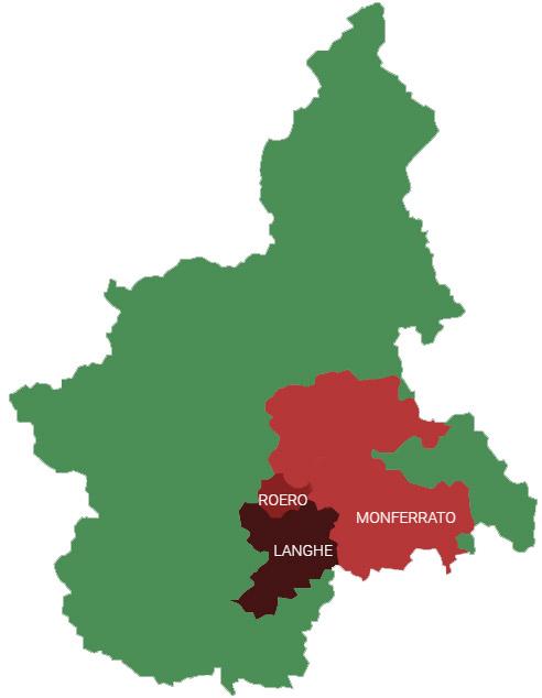 cartina-langhe-roero-monferrato