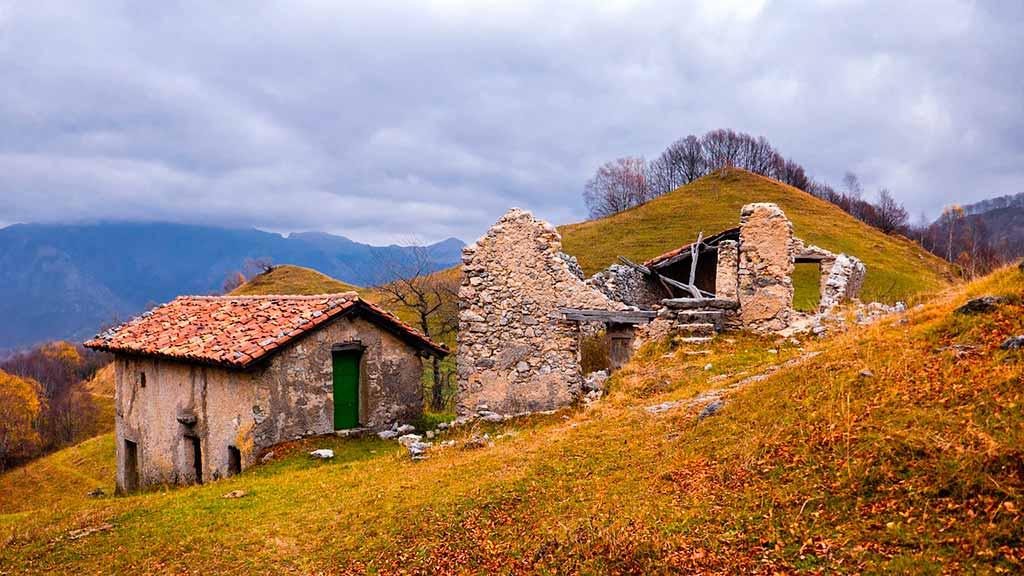 casa-diroccata-borghi-italiani
