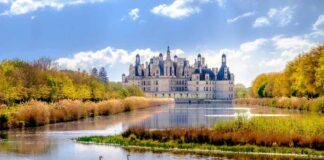 castello-chambord--loira