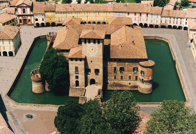 castello-di-fontanellato