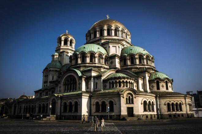 cattedrale-alexander-nevski