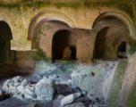 Vacanze in Puglia, nella Terra delle Gravine, fuori dalle solite rotte