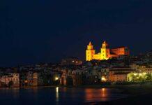 cefalù-sicilia-cattedrale