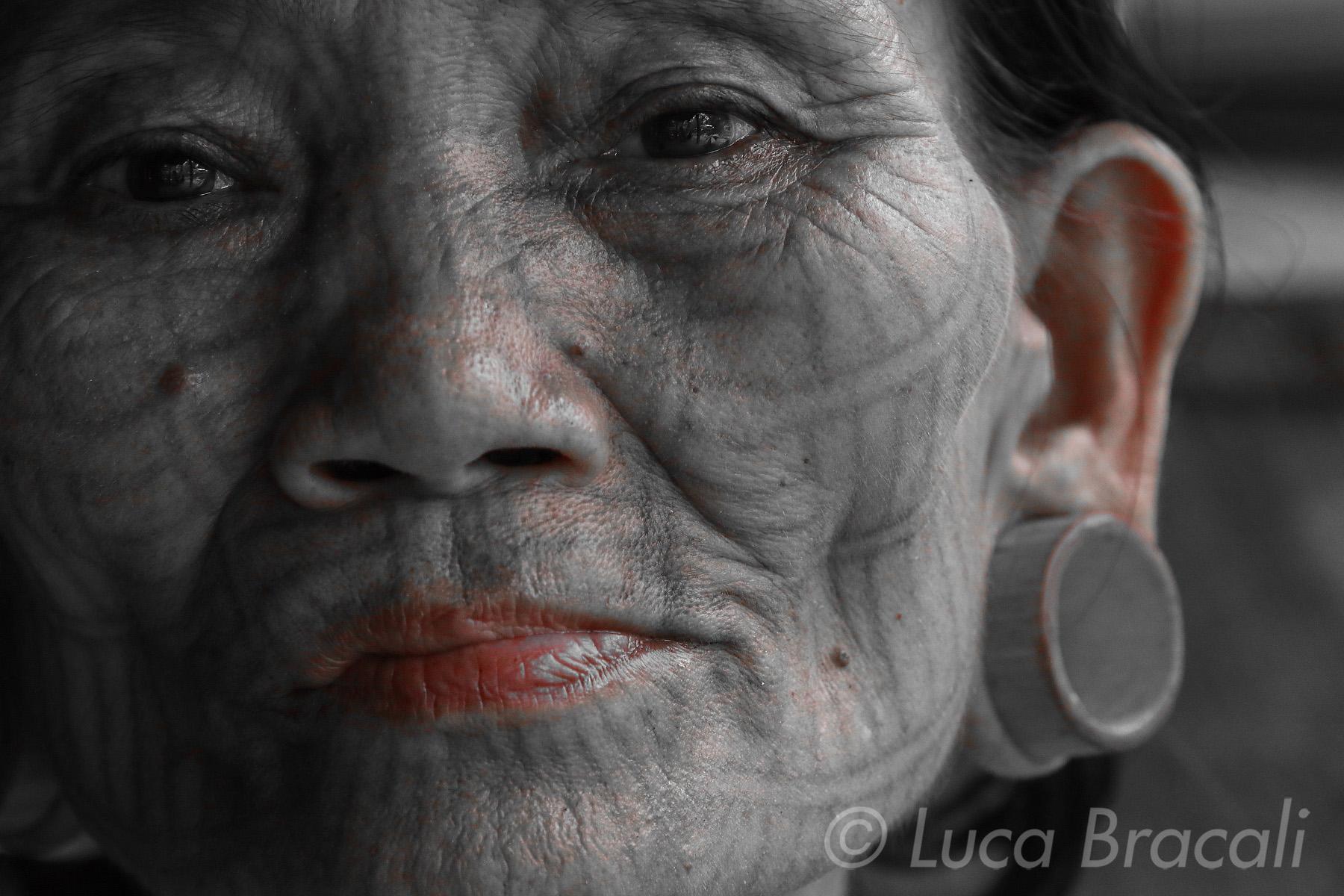 Birmania©Luca Bracali www.lucabracali.it
