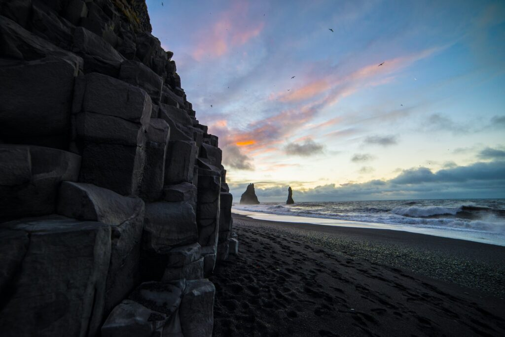 islanda iceland volontariato internazionale