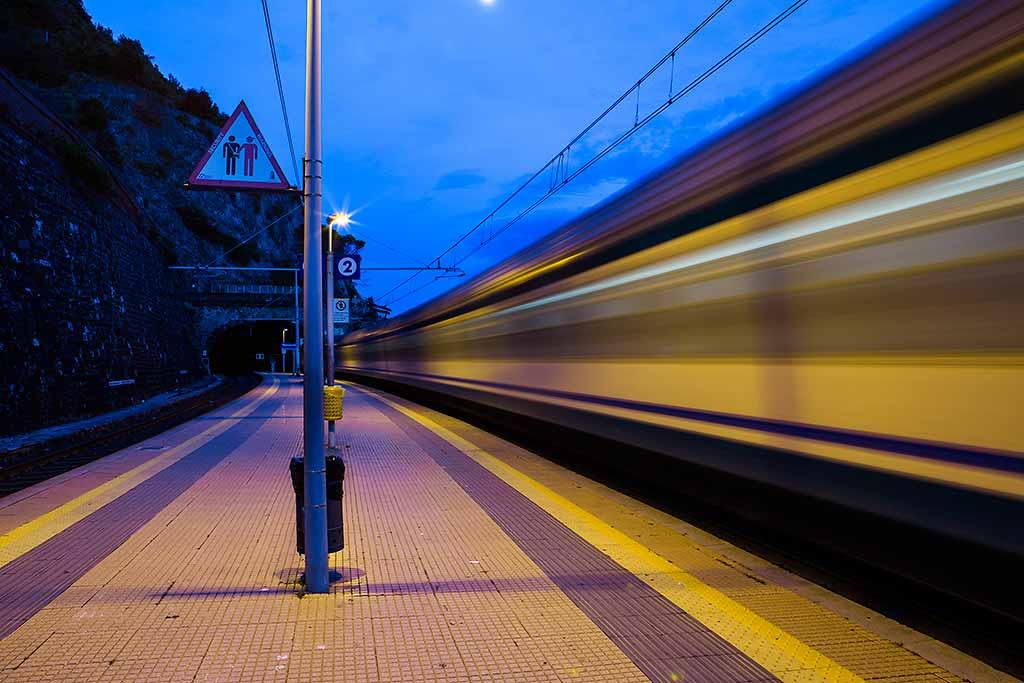 cinque-terre-treno-stazione