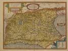 L'origine dei 'nomi' delle città del Po
