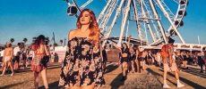 Ritorno da Coachella: pro e contro del festival più famoso al mondo