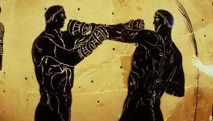 grecia-olimpiadi-atleti-vaso
