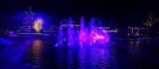 Fino al 2 marzo regna la luce a Copenaghen