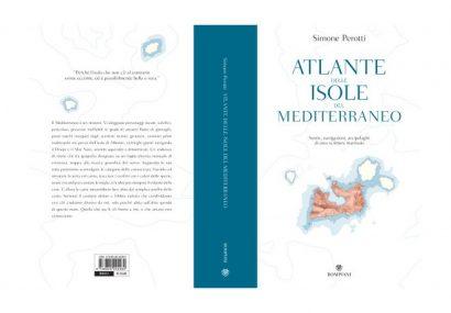 Geosofia delle isole del Mediterraneo