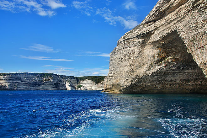 corsica_costa_ovest