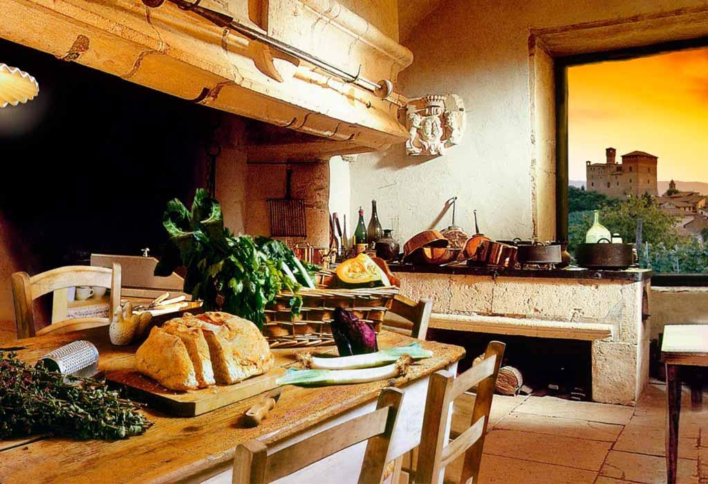 langhe-corso-di-cucina