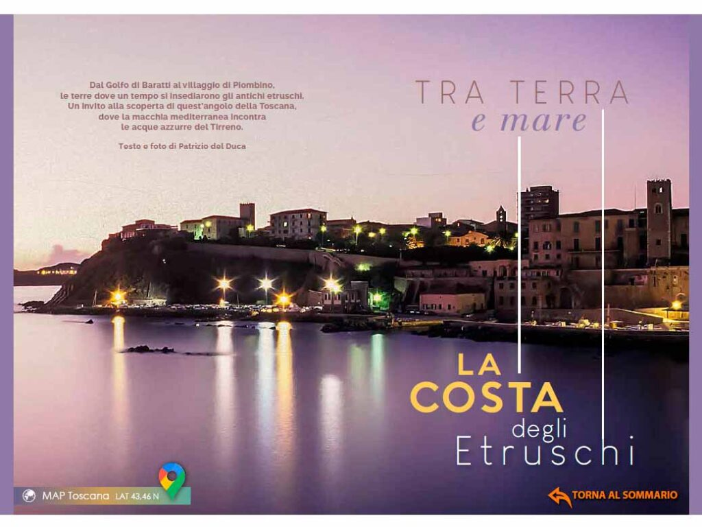 costa-etruschi-toscana-piombino