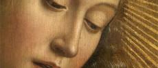 Ultime da Latitudes: lo stato dell'arte delle Fiandre