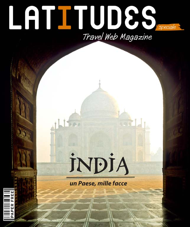 cover_india_600