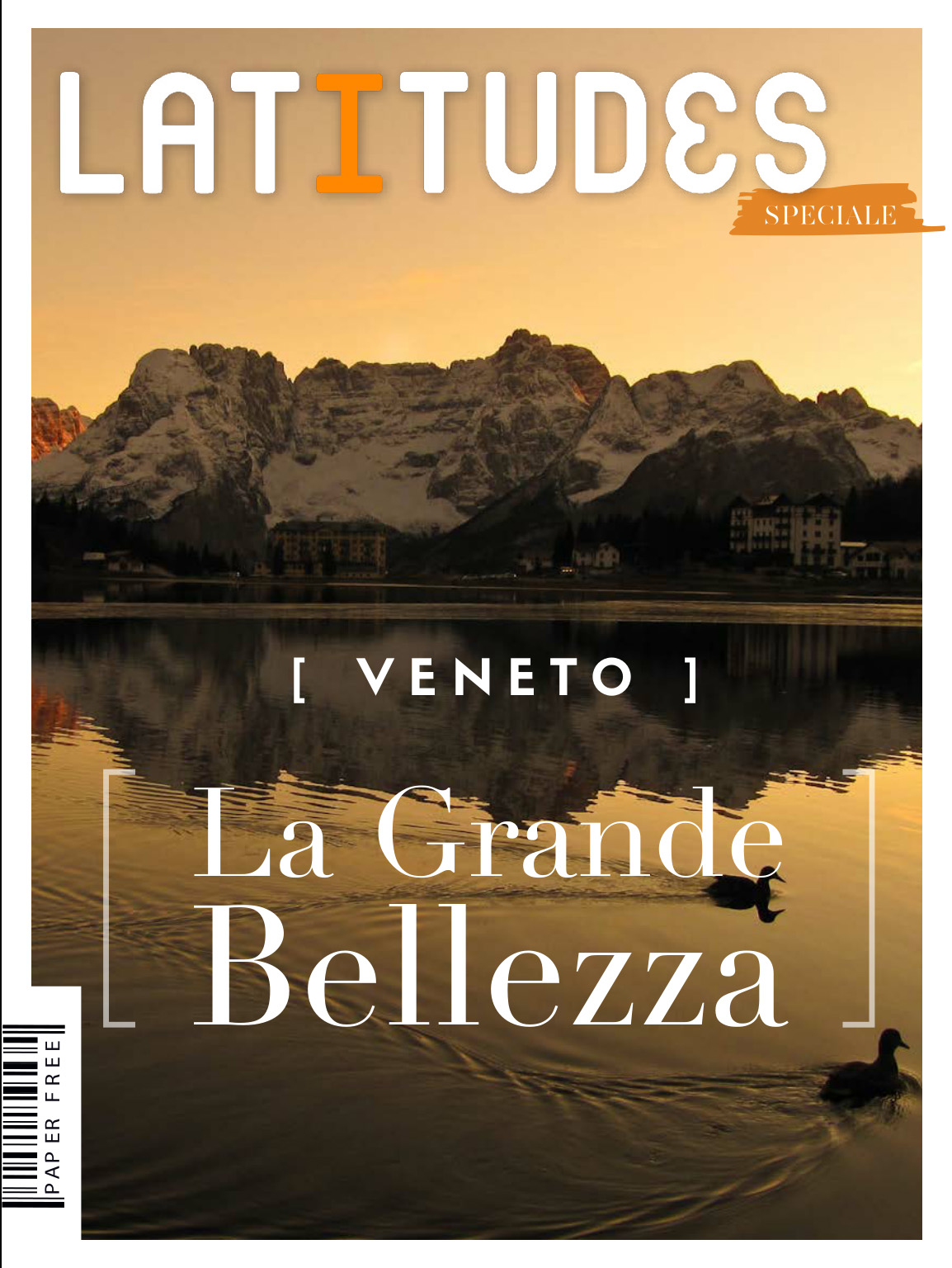 cover_veneto