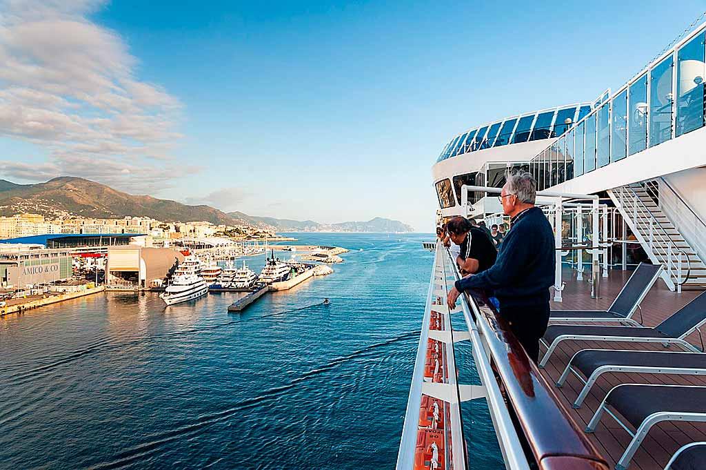 crociera_passeggeri_a_bordo