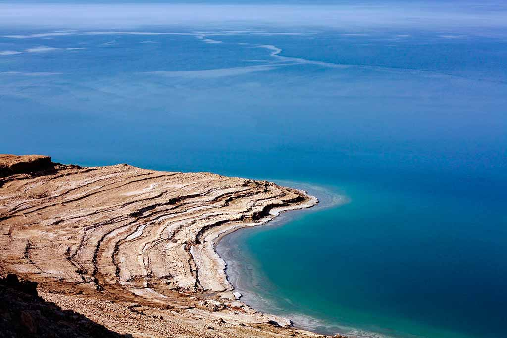 dead-sea-mar-morto-israele