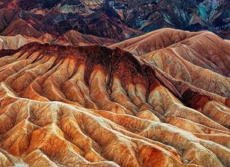 death_valley_come_crateri_luna