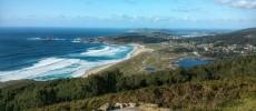 Gita ai fari di Galizia (II)