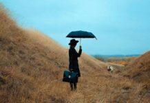 donna-viaggio-solo