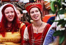 donne-medioevo