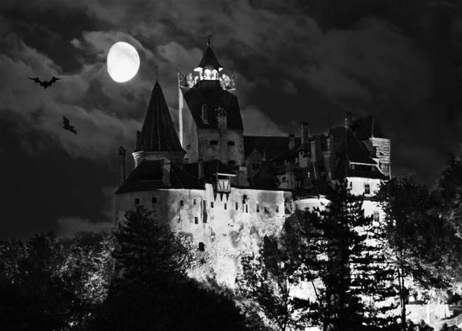 draculas-castle