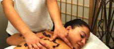 Vino terapia: la nuova elisir di bellezza e benessere