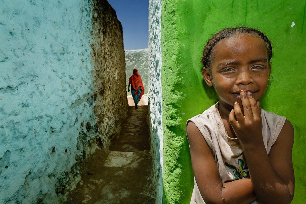 etiopia_harar