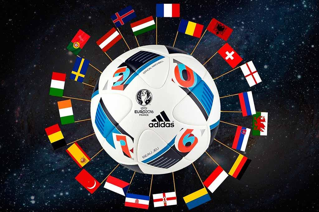 european-championship-coppa-europea-calcio