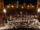 Festa della Musica. Concerti gratis in tutta Italia