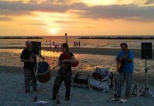 festival Euphonie - suoni e natura