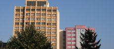 Hotel da incubo: i posti peggiori dove alloggiare