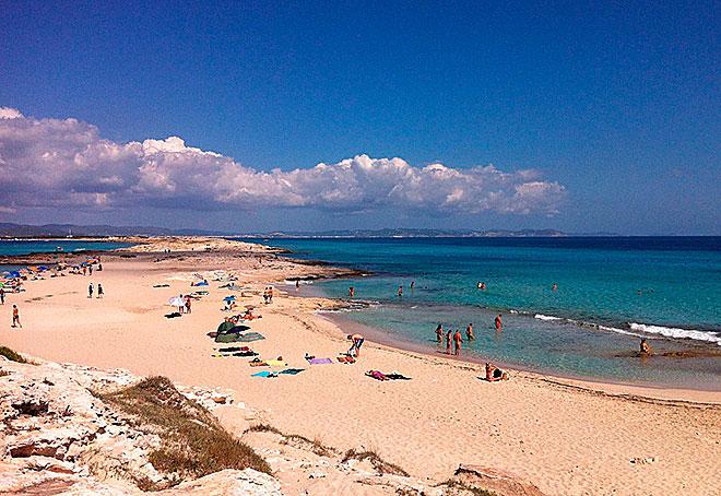 formentera_spiaggia_levante