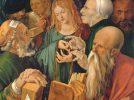 Dürer e il Rinascimento tedesco a Palazzo Reale