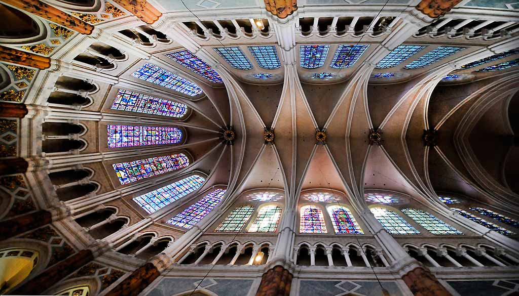 francia-cattedrale-chartres