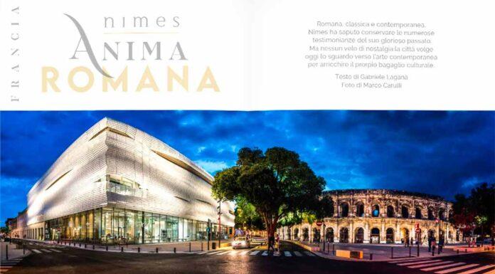 francia-nimes-teatro-romano