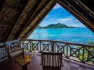Seychelles low cost, i migliori bed and breakfast