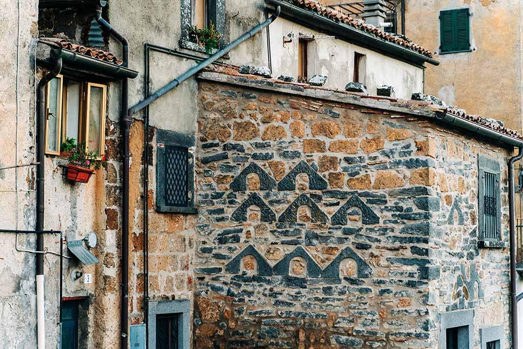 civita-bagnoregio-centro-storico-borgo