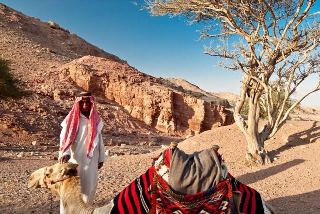 giordania-capitale-turismo-avventura