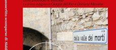 Valsolda e il lago Ceresio ne Il manoscritto scomparso di Siddharta