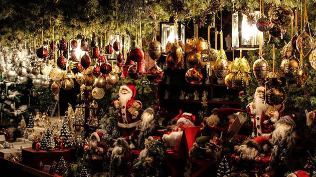 Natale Finale Ligure