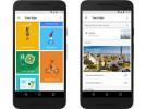 Google Trips. La guida di viaggio facile e lowcost è in un'app