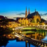 gorlitz-ponte-fiume-neisse